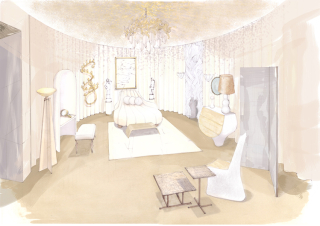Anne_sophie_pailleret_decor_448.jpeg_north_749x_transparent
