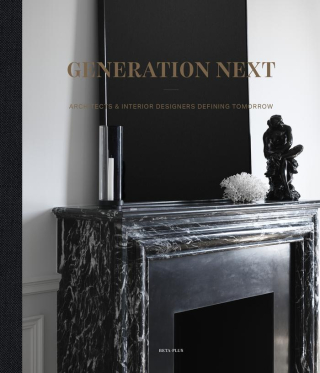 Couv_Generation_next_700x